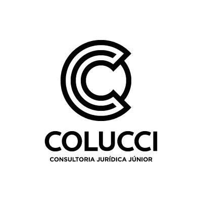 Colucci Consultoria Jurídica