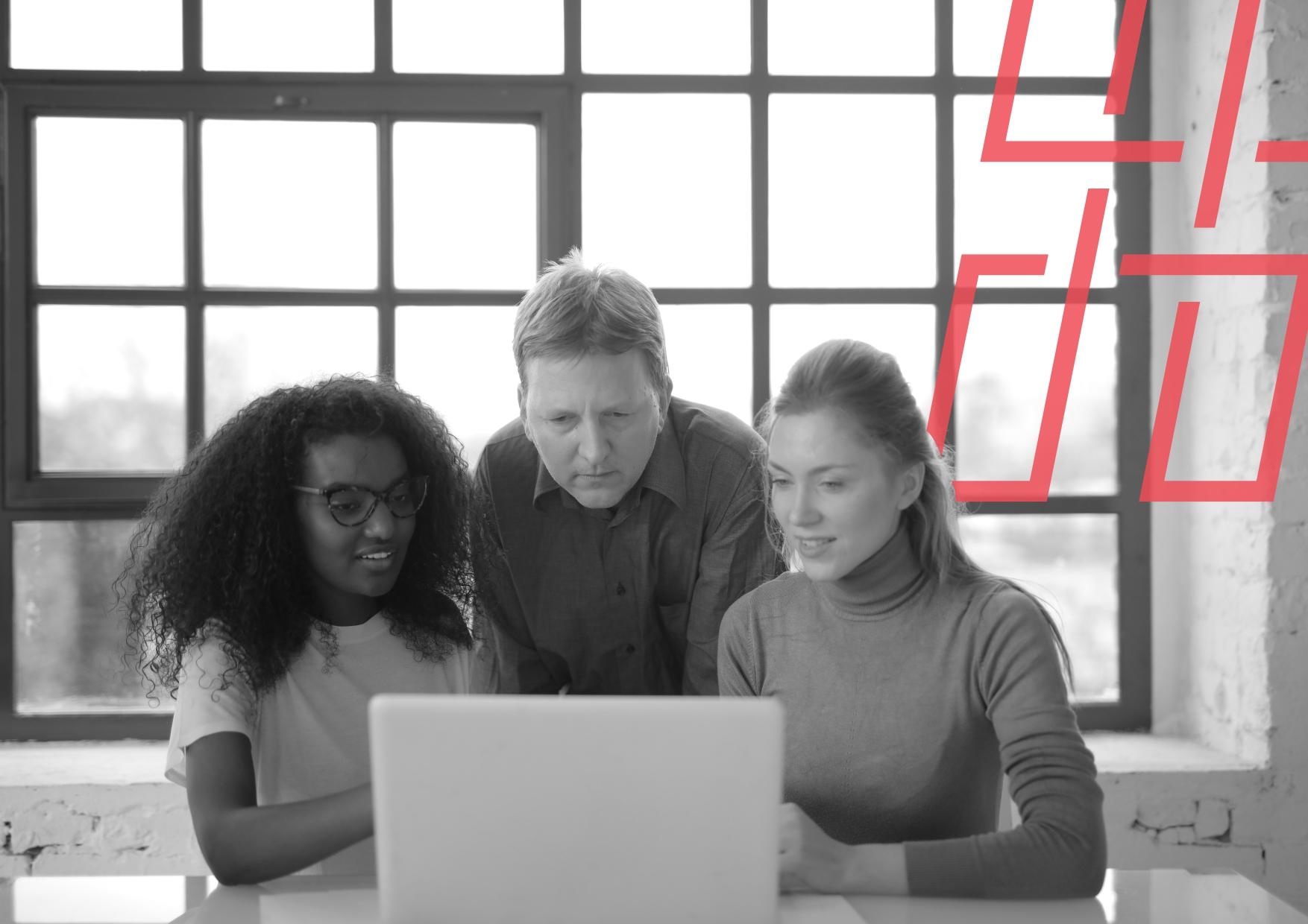 Vendas B2B: Qual a estrutura ideal para SaaS?
