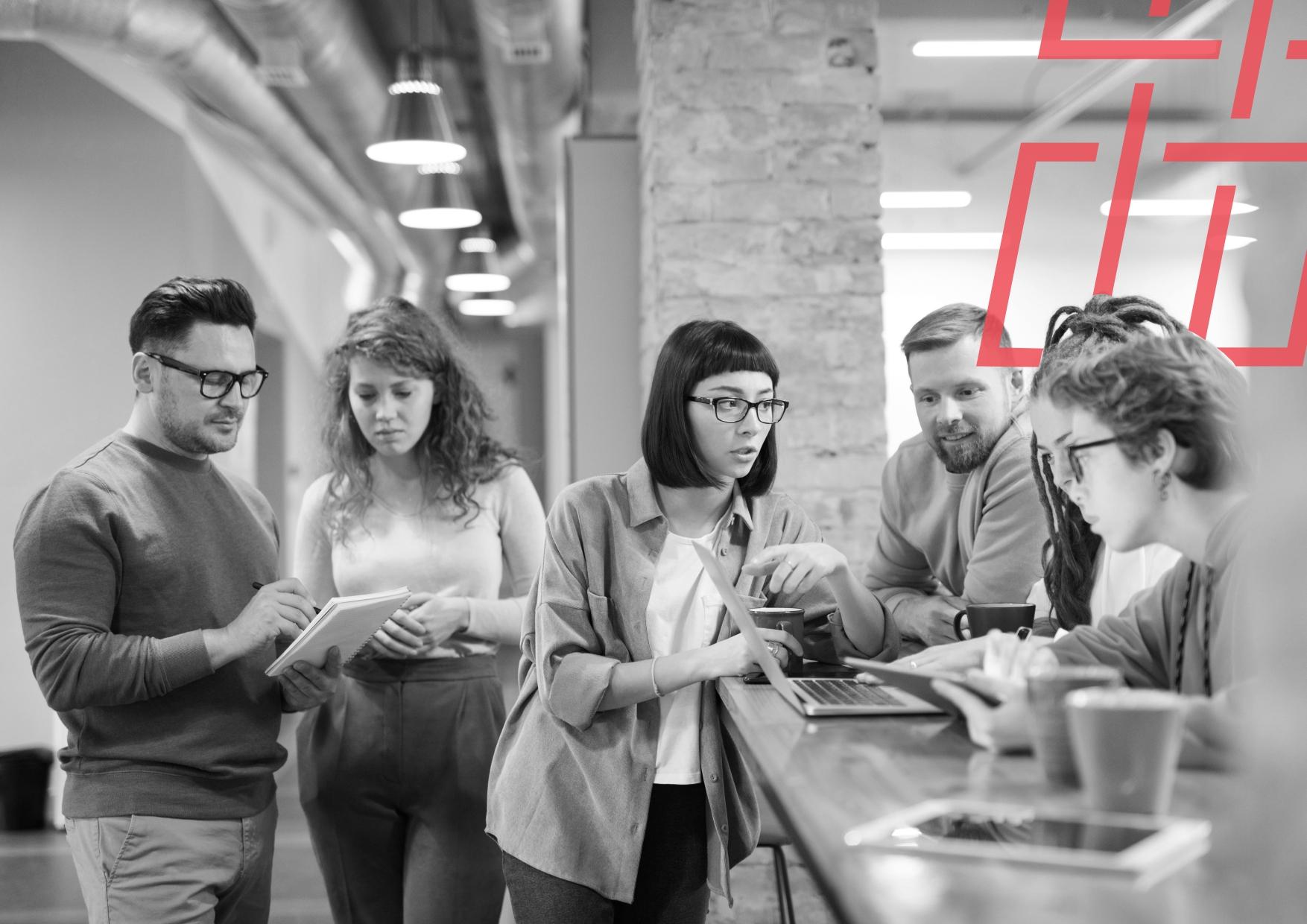 Ideal Customer Profile (ICP): O que é e como definir
