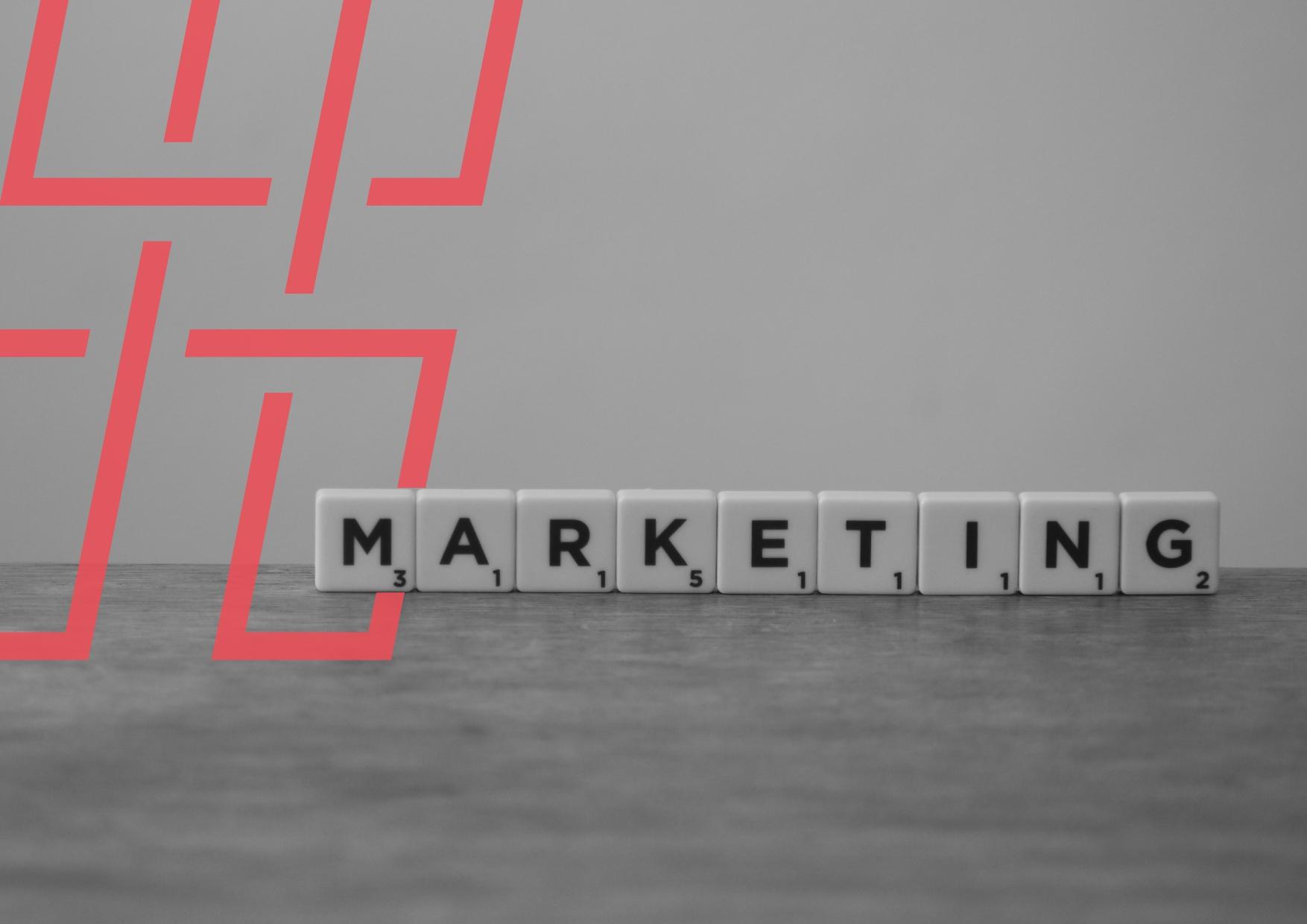 O que é Account-Based Marketing