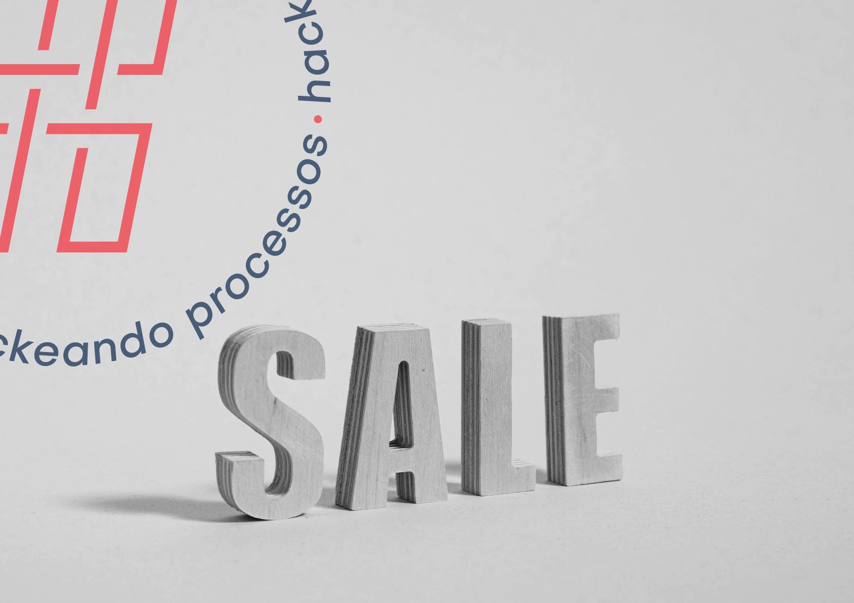 Funil de vendas em Y: como implementar